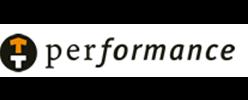 TT-Performance